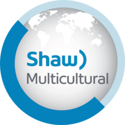 Shaw Multicultural Channel 2014.png