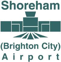 Shoreham Airport old 1.png