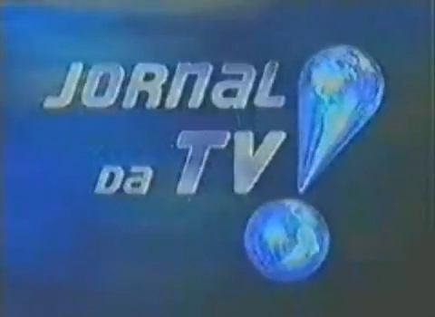RedeTV! News