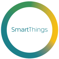 SmartThings.png