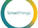SmartThings