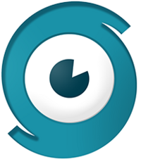 Stievie 1st logo (3).png