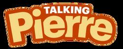 TalkingPierreLogo.png