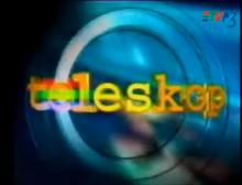 Teleskop 2000 (2).png