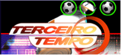 Terceiro Tempo 2003-2005.png