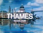 Thames69 end