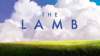 TheLamb.jpg