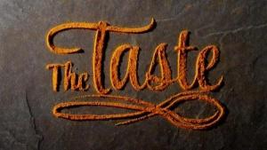 The Taste (UK)
