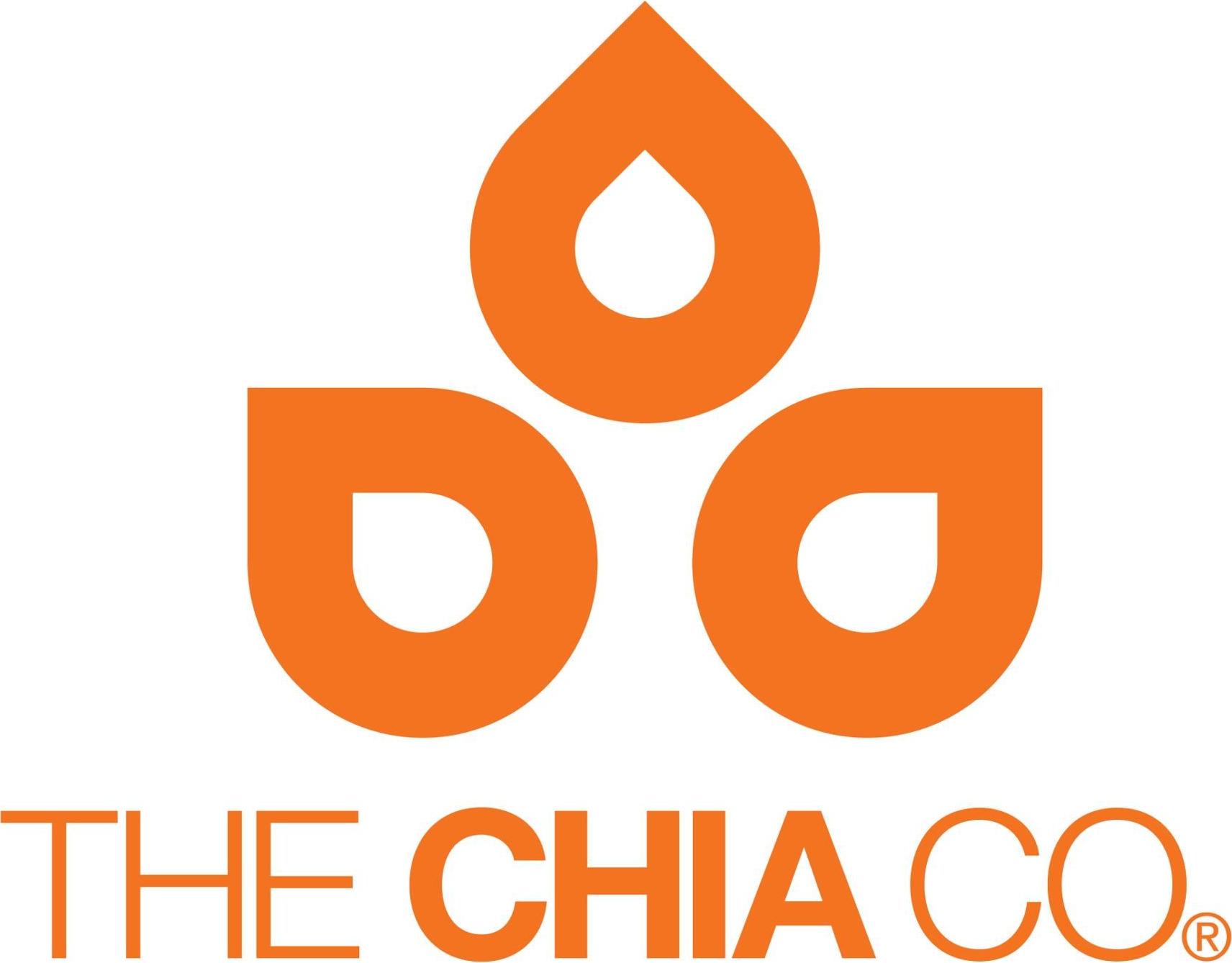The Chia Company