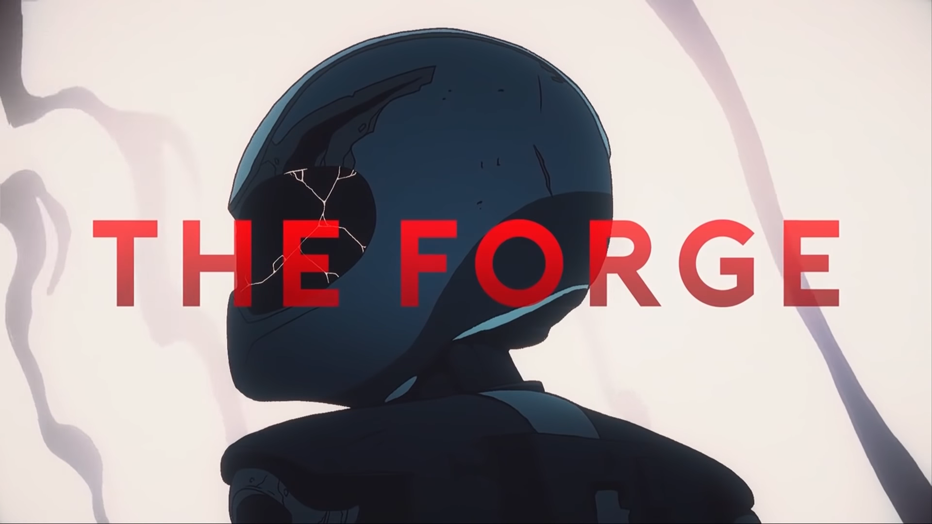 The Forge (2019 T.I.E.)
