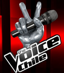The Voice Chile.png