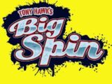 Big Spin