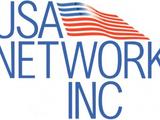 USA Networks Inc.