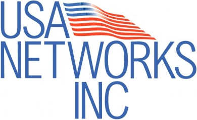 USA Networks Inc.