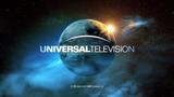 Universal Teleivision 2011 HD