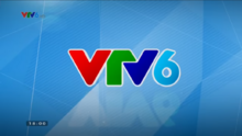 VTV6 (02.01-30.12.2016)(2)