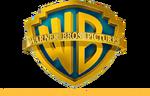 WB Logo Byline (1999-2001)