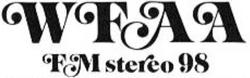 WFAA FM Dallas 1972.png