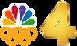 WSMV Olympic logo