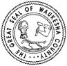 Waukesha County, Wisconsin