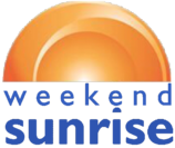 Weekend Sunrise (2007)