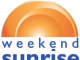 Sunrise (TV program)