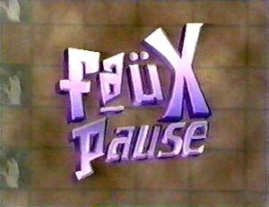--File-Faux Pause Pic 2.jpg-center-300px-center-200px--.jpg