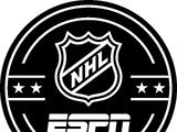 NHL on ESPN