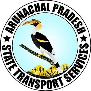 Arunachal Pradesh State Transport Services