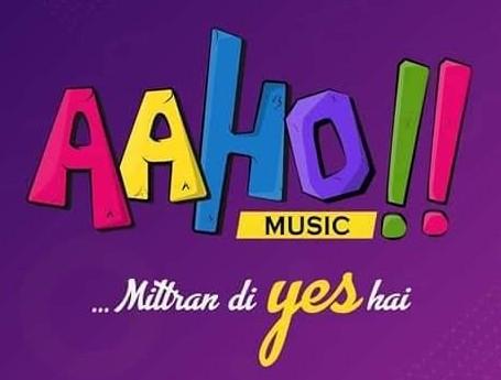 Aaho Music
