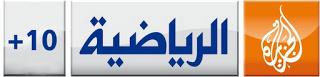 Al-jazeera-sport10-1-.png