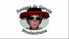 Amigos de Garcia - Earl S01E02