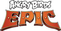 AngryBirdsEpic.png