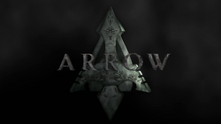 Arrow season 3 title card.png