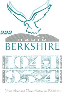 BBC R Berkshire 1993.png