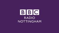 BBC Radio Nottingham 2020