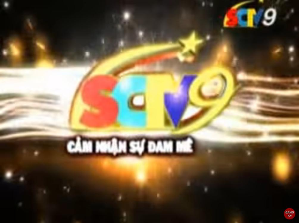 SCTV9/Other