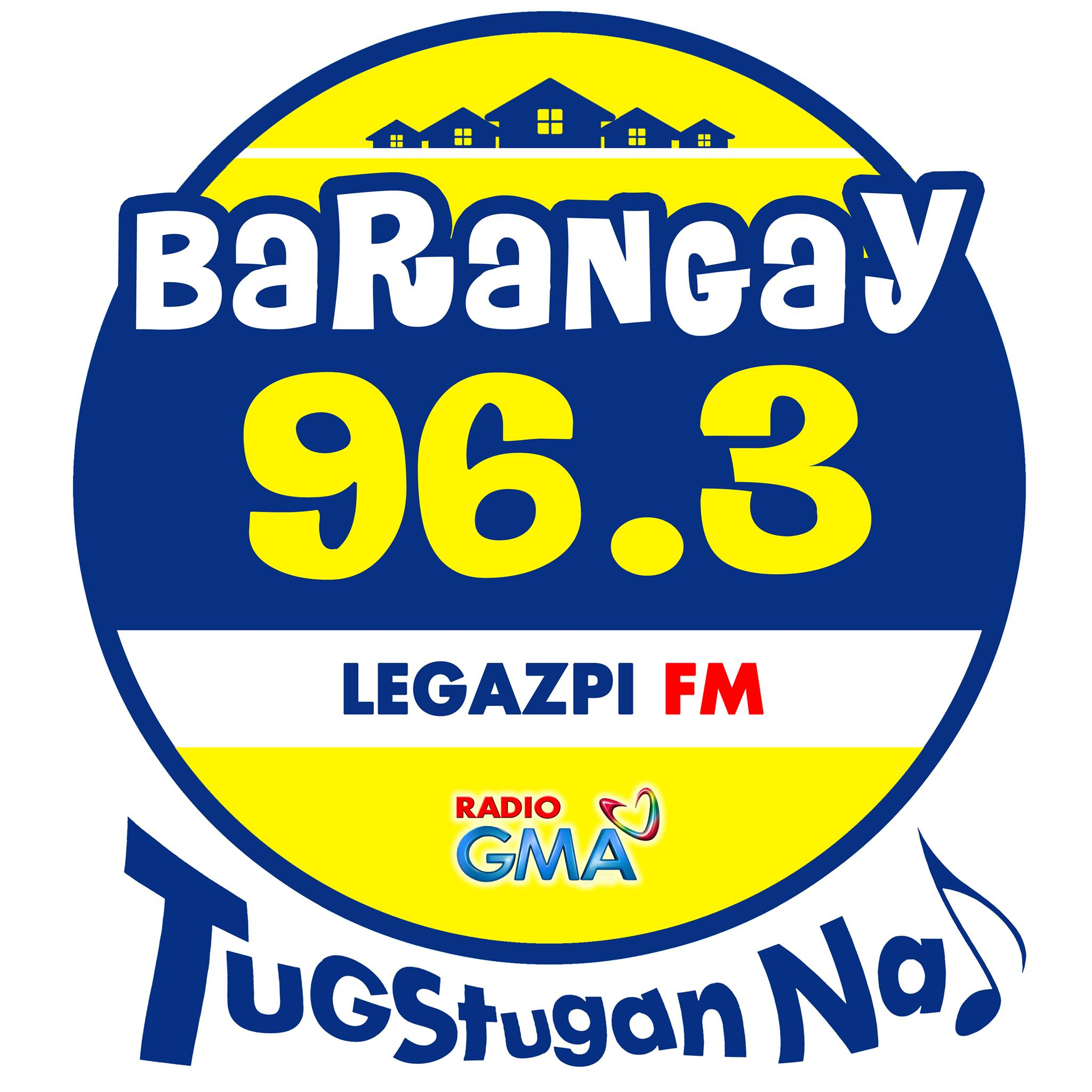 Barangay 963 Legazpi 2015logo.jpeg