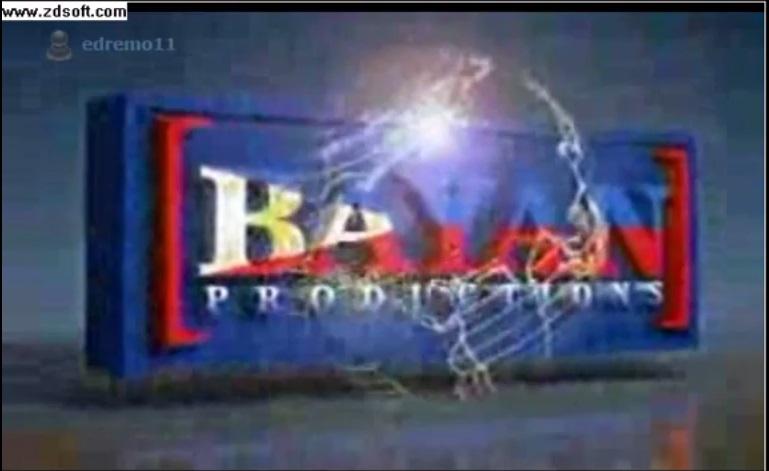 Bayan Productions