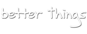 Better Things logo.png