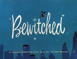 Bewitched color title card.jpg