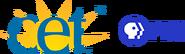 CET 2019 PBS logo
