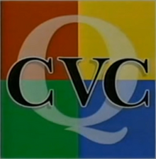 CVC México (1993-1995).png