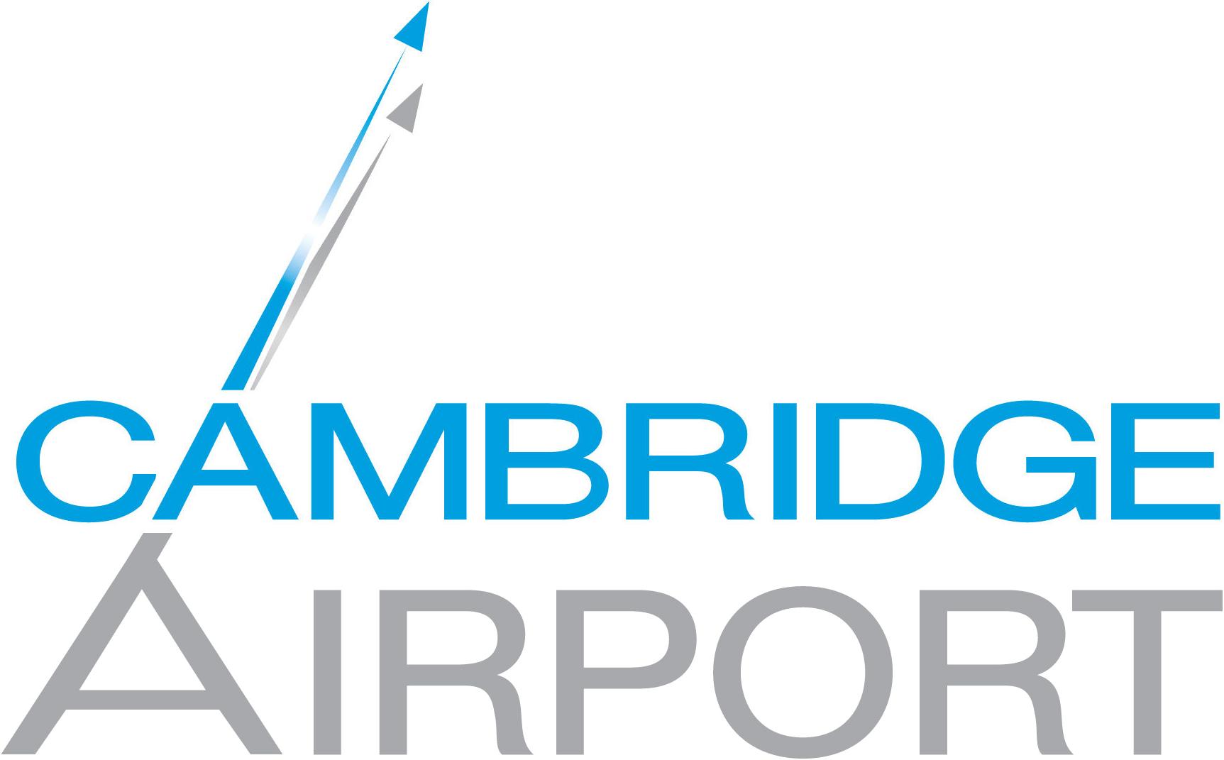 Cambridge Airport