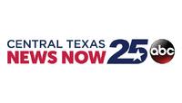 Central Texas news now