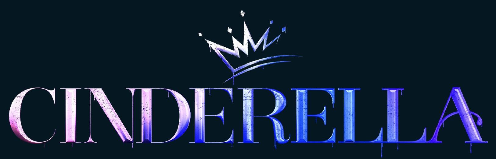 Cinderella (2021 film)