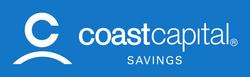 Coast Capital Savings.png