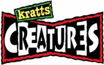 Kratts' Creatures