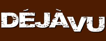 Deja-vu-2006-movie-logo.png