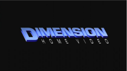 Dimension Home Video.png
